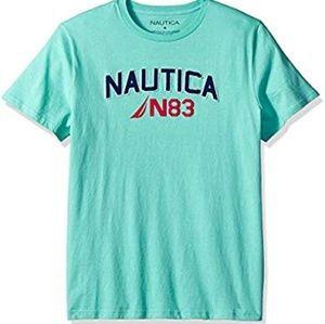 Nautica!